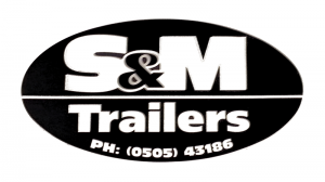 S&M Trailers